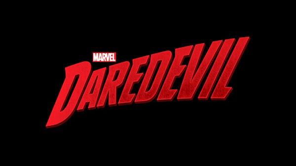 Daredevil Beritasuperhero.com