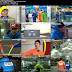 Running Man Episode 175 English subs 360p