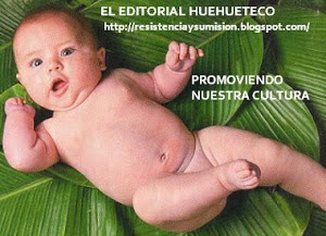 INGRESA AL EDITORIAL HUEHUETECO