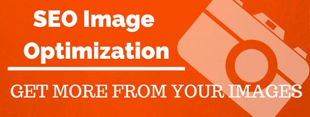 SEO Image Optimization Guide