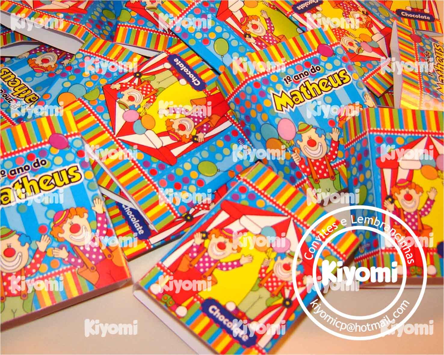 http://1.bp.blogspot.com/-Cg-A2XjlaYM/T4Mbgi1JW-I/AAAAAAAACtA/2AMd-giwwS4/s1600/Festa-infantil_lembrancinhas-personalizadas_Circo_palhacos_guloseimas_duobis.JPG