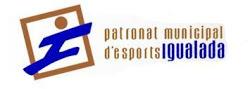 Patronat d'Esports Igualada