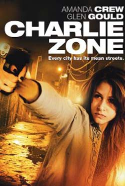 Charlie Zone (2011)