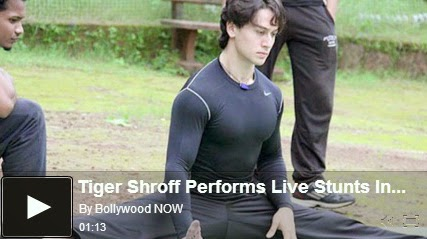 http://funkidos.com/videos-collection/amazing-videos/tiger-shroff-performs-live-stunts-in-mumbai