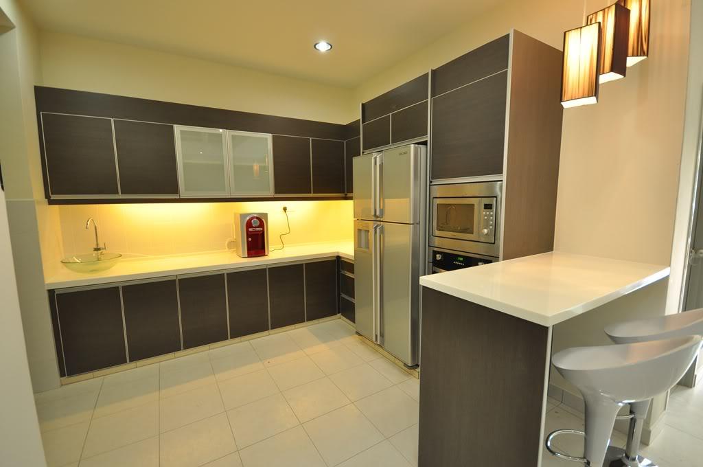 doa dan harapan my dream lil cottage. Black Bedroom Furniture Sets. Home Design Ideas