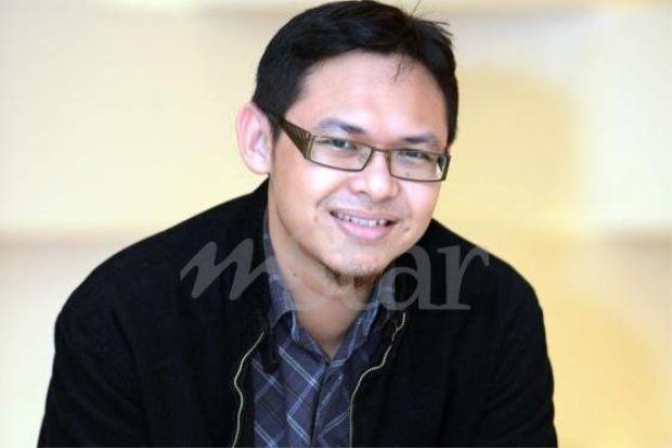 Teguran Di Facebook Imam Muda Hassan Buat Wartawan Tersinggung