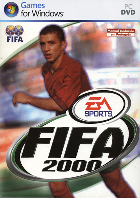 FIFA-2000-game-download-Cover-Free-Game