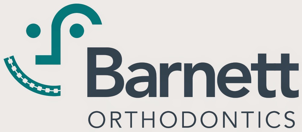 Barnett Orthodontics Blog - Invisalign, Braces & More in Akron Ohio, Orthodontist Todd Barnett