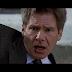 Movie Patriot Games (1992)
