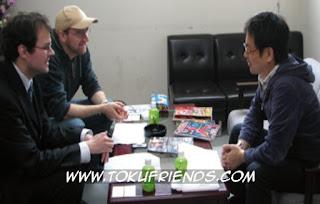 http://1.bp.blogspot.com/-Cg5l4qRvPEA/VoIFcdcqgWI/AAAAAAAAFm4/qdnU2oZcKy4/s1600/entrevista-produtor-toei-1.jpg
