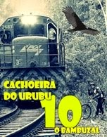 Cachoeira do Urubu 10