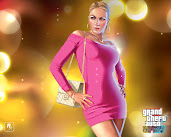 #41 Grand Theft Auto Wallpaper