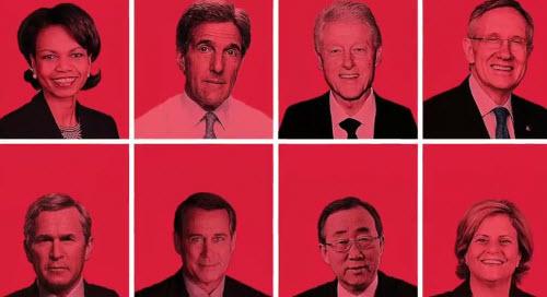 Kony 2012: propaganda de estado para una Nueva Generación