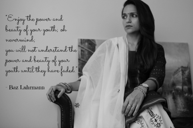 Pensive Tanvii Indian Fashion Lifestyle And Travel Blog