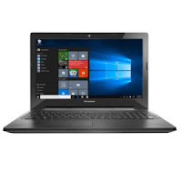 Buy Lenovo G50-80 Notebook 80E5038PIN And Bag at Price Drop Rs. 44490 Only