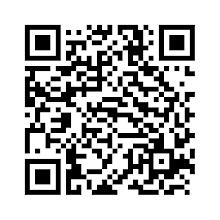 Si tienes un Movil Android consigue nuestro Fondo Animado