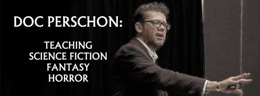 Doc Perschon