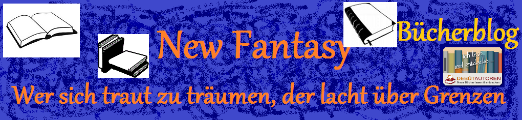 New Fantasy