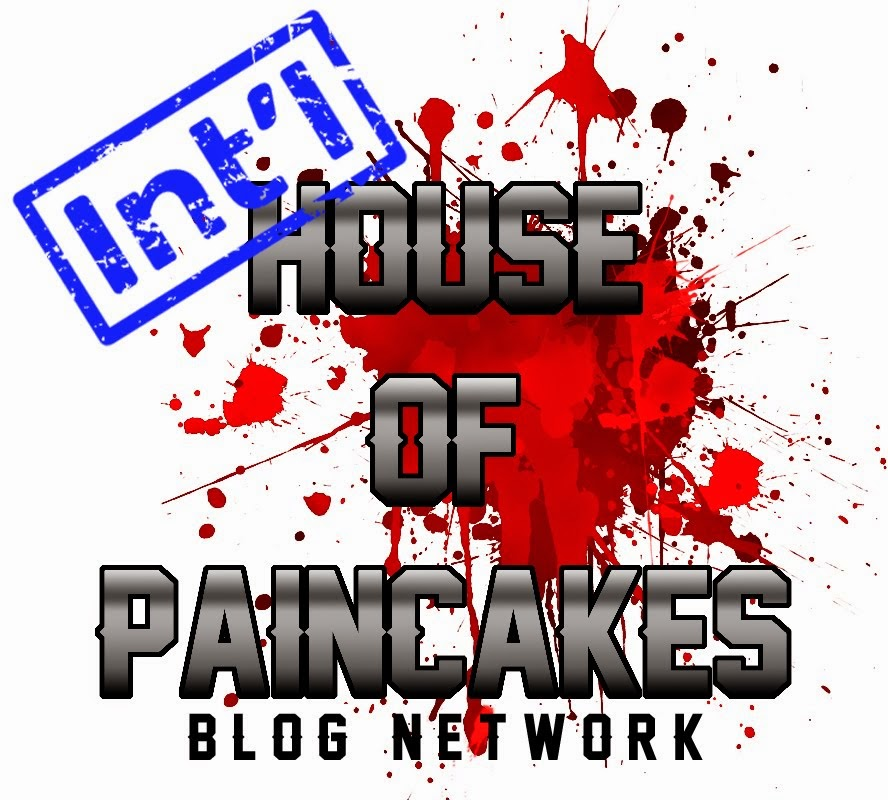 International House of Paincakes
