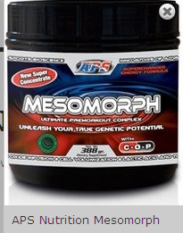 http://www.supplementedge.com/aps-nutrition-mesomorph.html