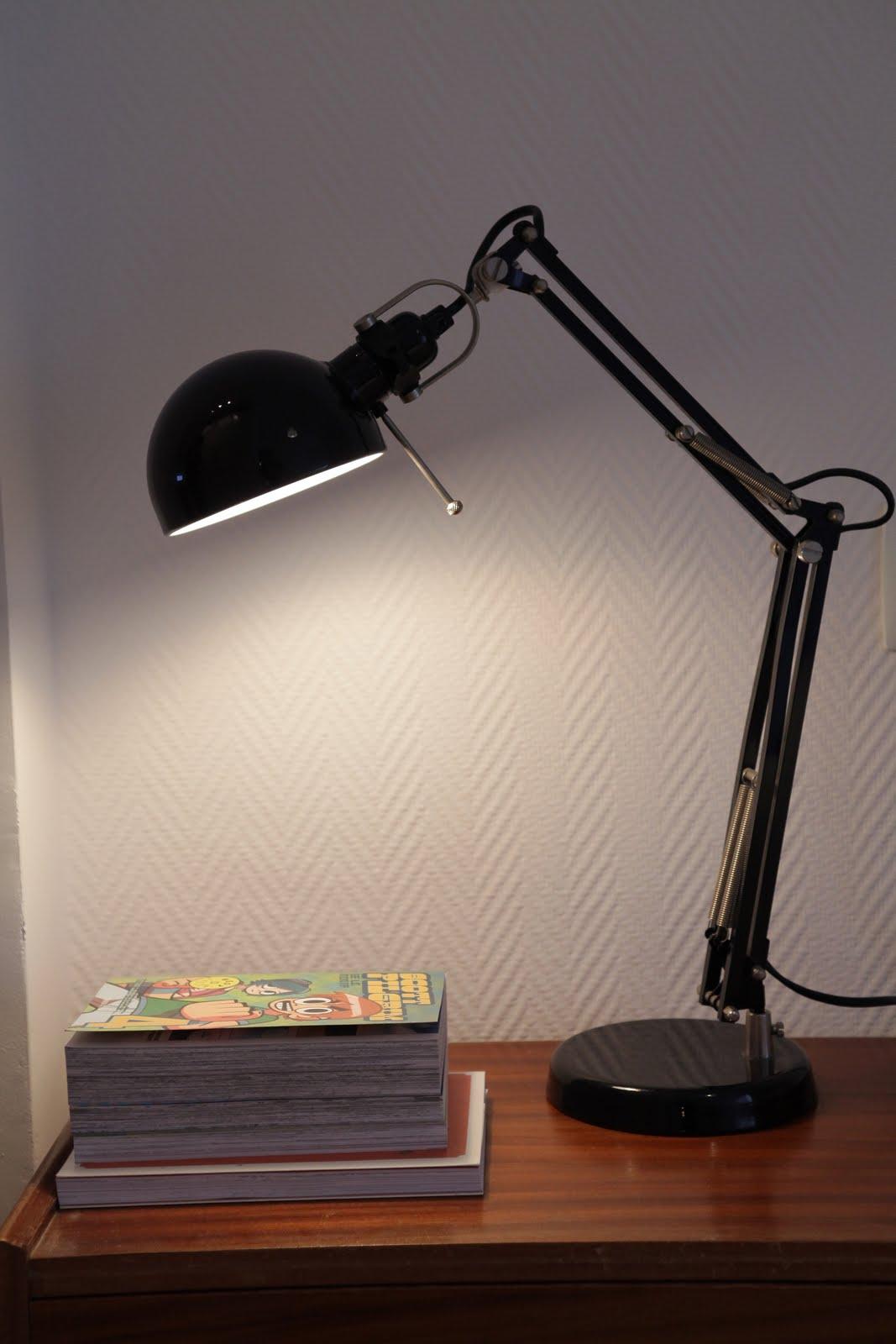 Taza tacillas revestimiento de pared fibra de vidrio - Revestimientos de fibra de vidrio para paredes ...