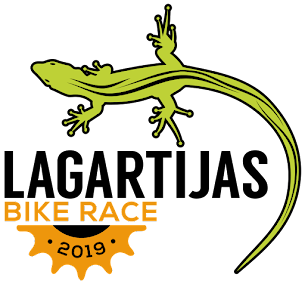 LAGARTIJAS BIKE RACE 2019
