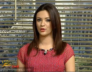 Lori Haxhiu
