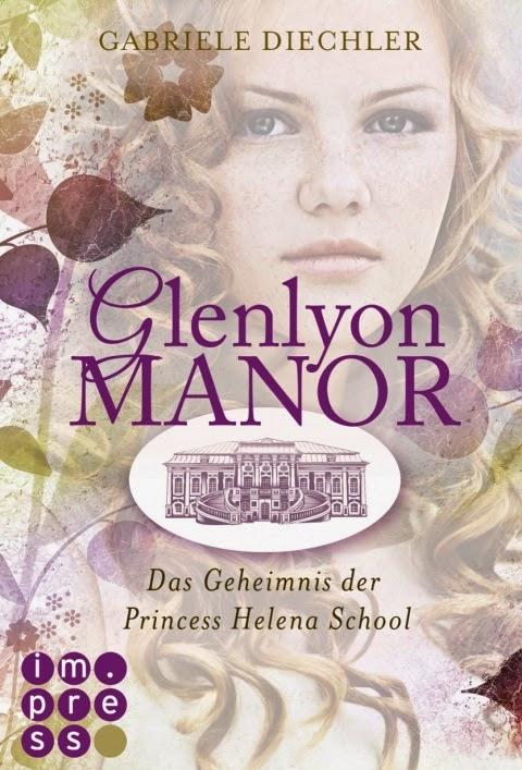 http://durchgebloggt.blogspot.de/2014/06/rezi-glenlyon-manor-gabriele-diechler.html