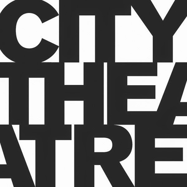 City Theatre Company of Pittsburgh