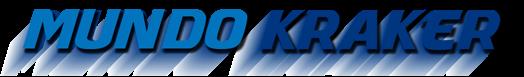 MundoKraker.com