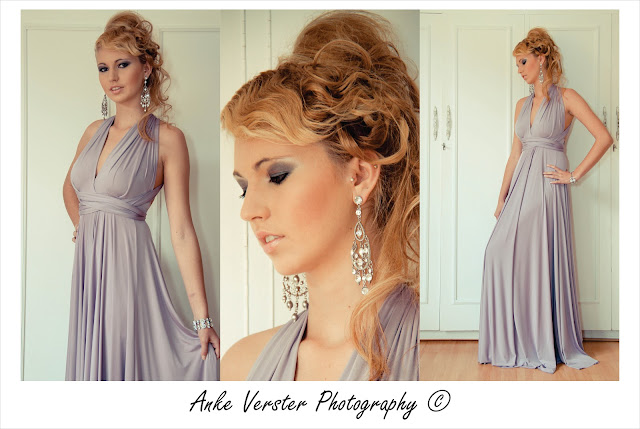 matric ball hairstyles image search results long hairstyles