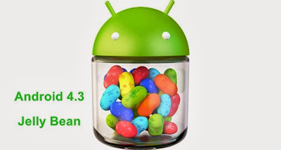 Android 4.3 for Galaxy S4, S3, Note 2 release | Replr