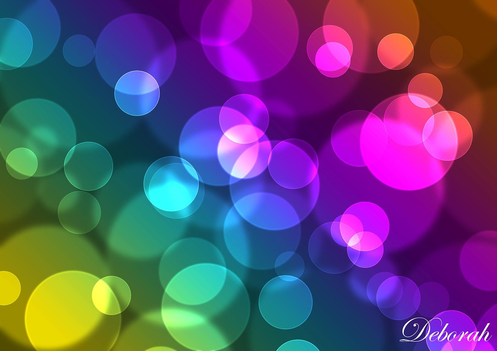 Photoshop Backgrounds Gallery Joy Studio Design Gallery Best Design