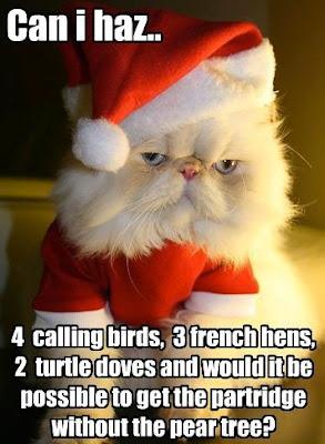 http://1.bp.blogspot.com/-CgM0TYDQWDA/TvDPV5X5NQI/AAAAAAAAPJ4/wEwS93t8mbE/s400/christmas-tech-jokes-2.jpg
