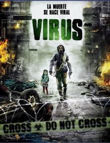 Virus en Español Latino