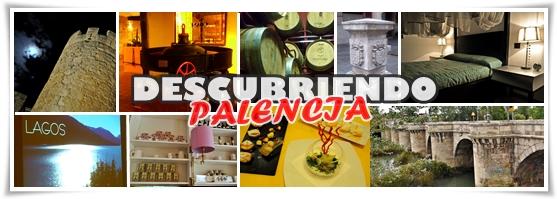 Turismo-Palencia
