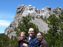 Mt. Rushmore-2011