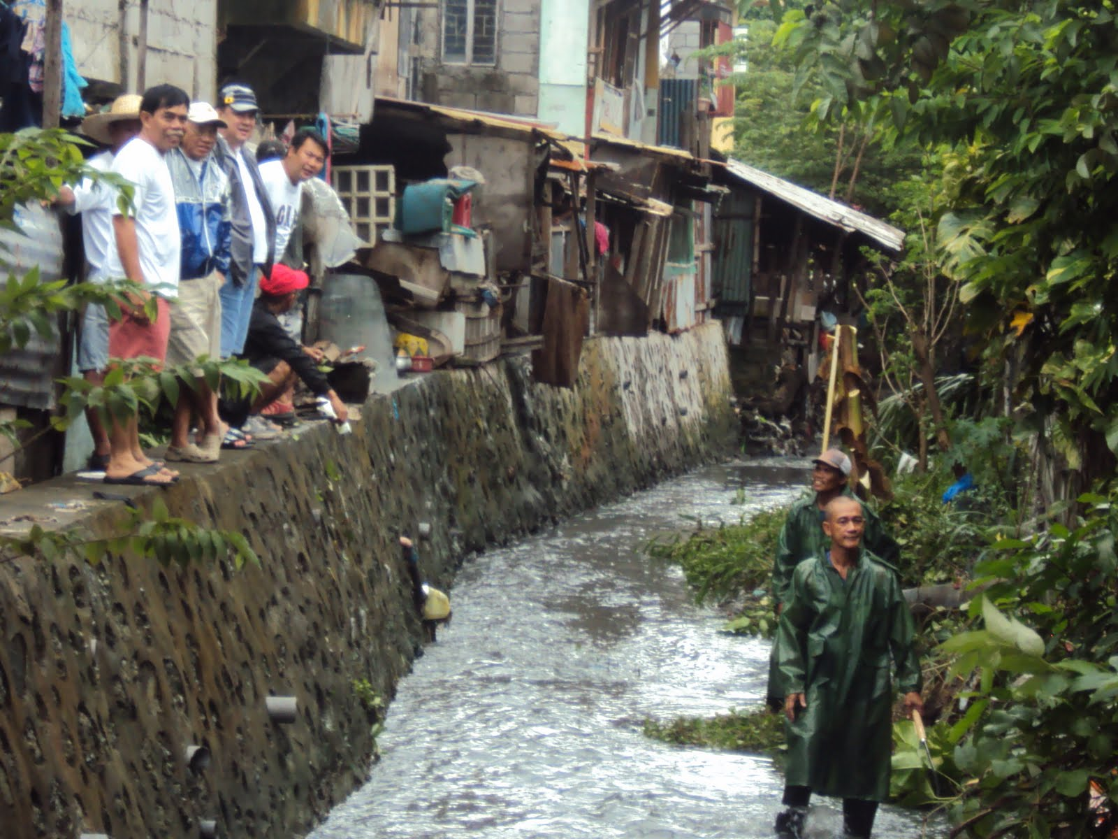 cleaning the barangay Now $53 (was $̶5̶8̶) on tripadvisor: b hotel quezon city,  barangay laging handa,  dry cleaning.