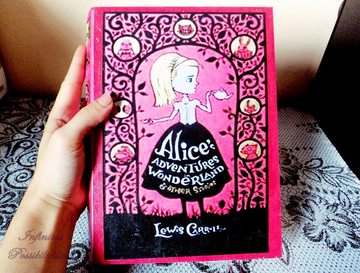 livro mdf