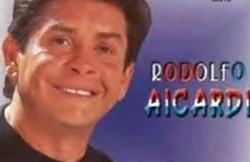 Rodolfo Aicardi - Angel Perdido