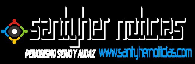 SantyHer Noticias