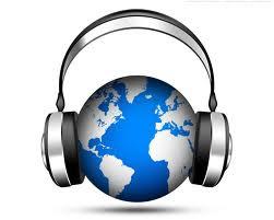radio on-line