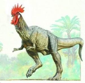 Zoológicos en el futuros cercano podrían alberga mamuts y dinosaurios vivos
