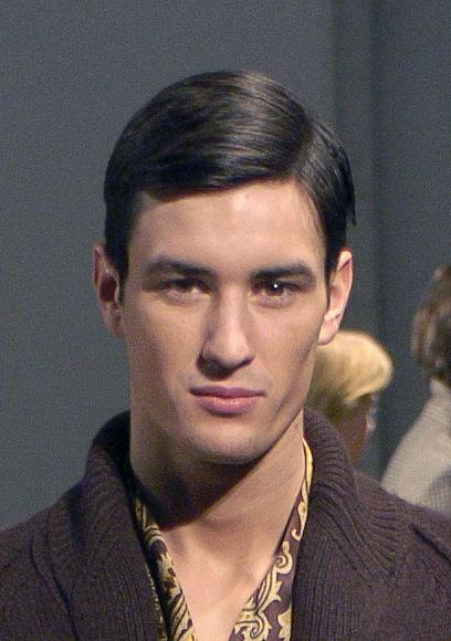 Fashion Hairstyles for Men - 2011 Men Haircut Ideas ~ Hairstyles ...