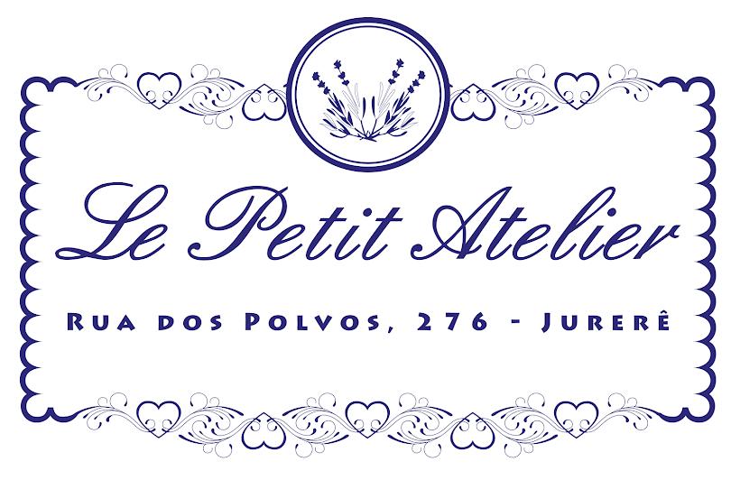 Le Petit Atelier Florianópolis