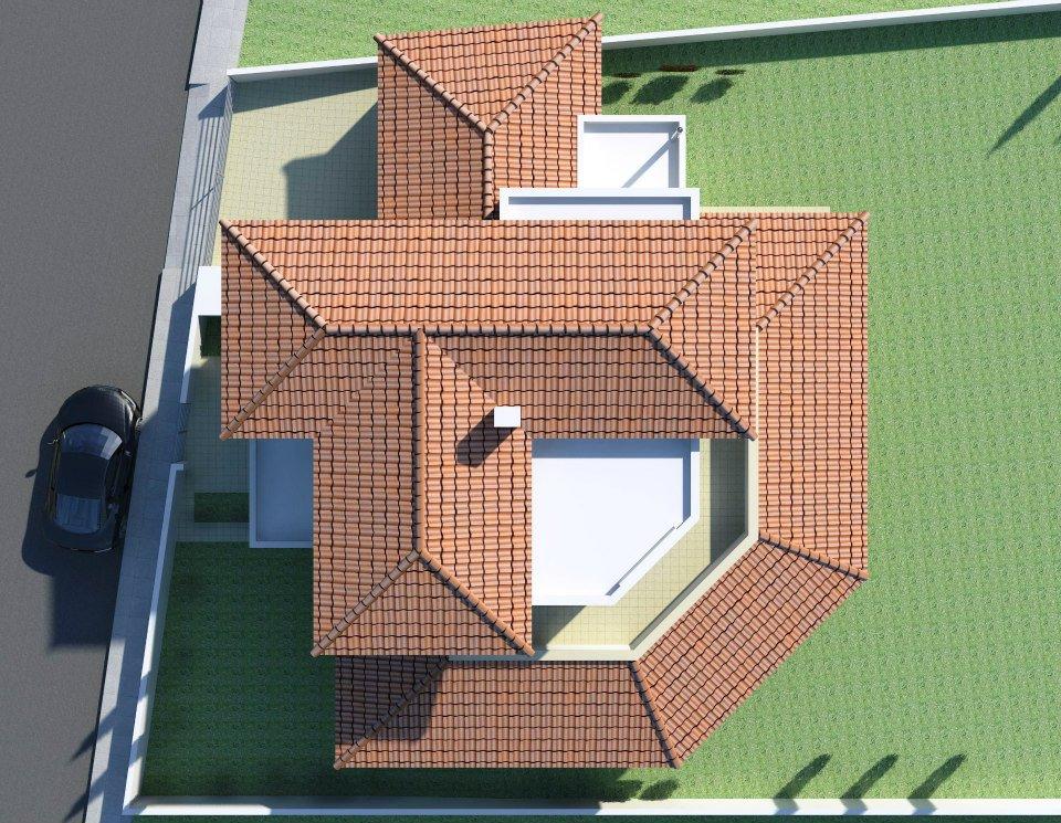 New Home Designs Latest Beautiful Modern Home Exterior Design Idea