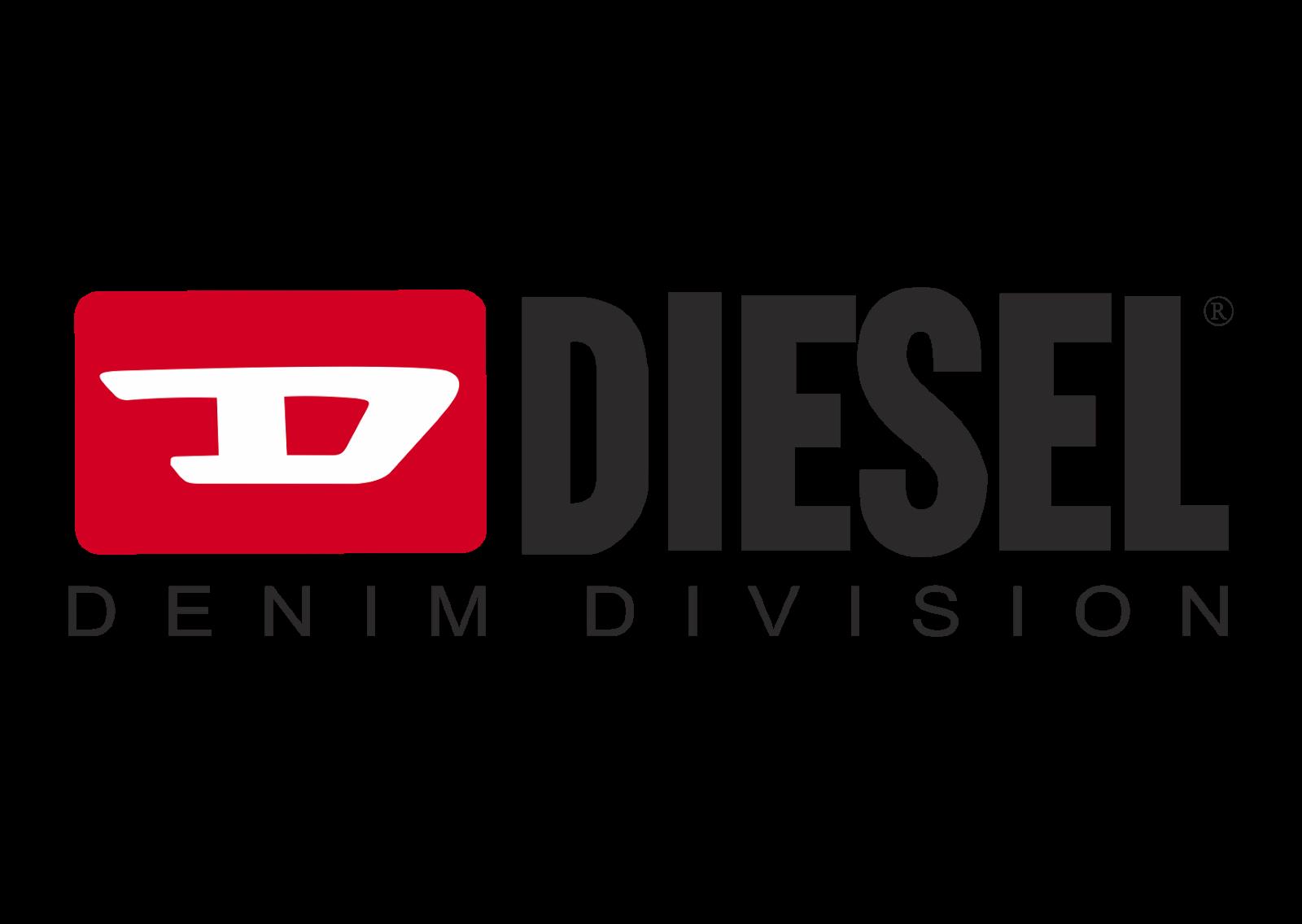 diesel denim division logo vector format cdr ai eps