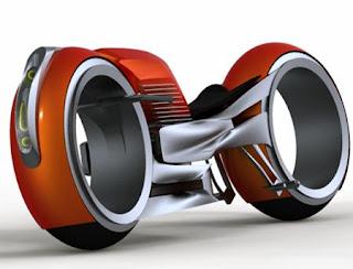 moto-futuro-2011-1