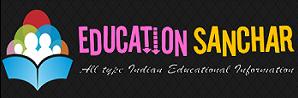 Education Sanchar