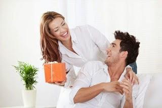Kado Ulang Tahun untuk Suami, Kado untuk Suami, Kado Ulang Tahun